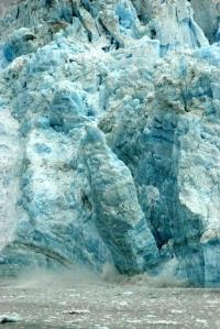 hubbard-glacier_liten