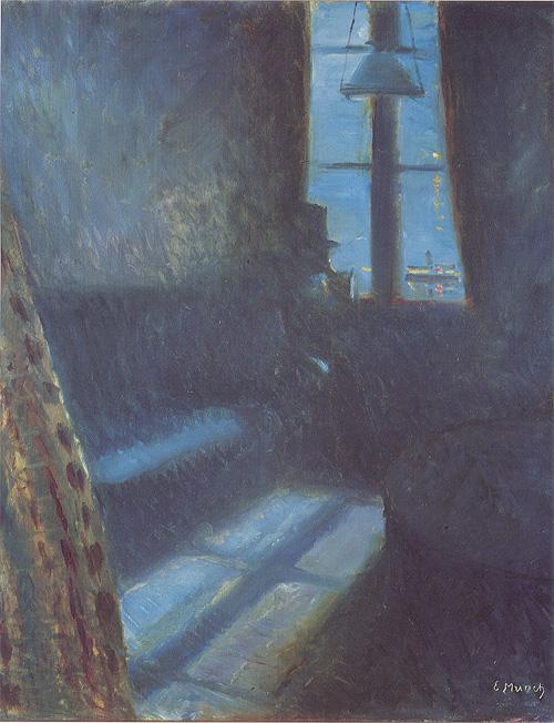 natt-i-st-cloud-18902
