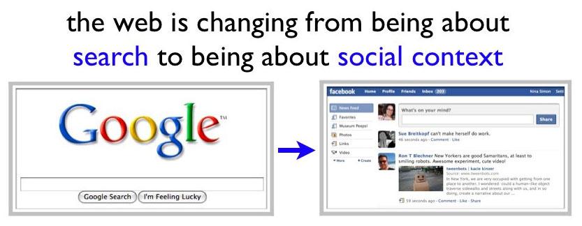 fra-google-til-facebook