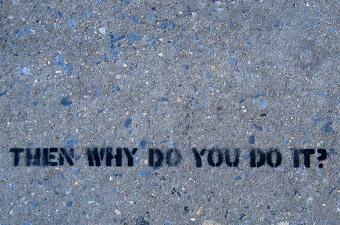 sidewalk_why