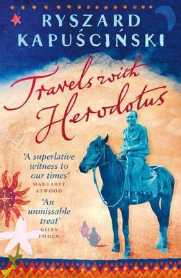 travels-with-herodotus1