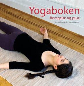 yogaboken_forside