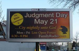 Judgment_Day_21_May_2011_(English)