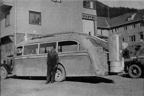 historie-buss-knottgenerator-stor