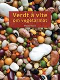 book_verdt_aa_vite_om_vegetarmat_120_large