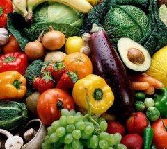 vegetables-581