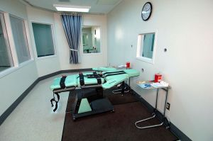 Lethal_Injection_Room