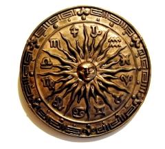 Astrologi#2