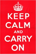 Keep-calm-and-carry-on-scan