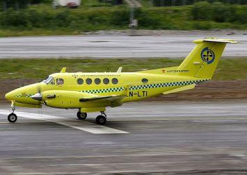 800px-Lufttransport_B200GTO