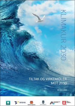 Skjermbilde 2020-02-04 20.59.57